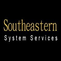 Southeastern System Services