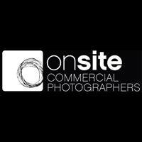 OnSite Commercial Photography