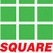SQUARE Textiles Limited