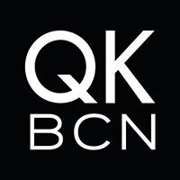 QK BCN