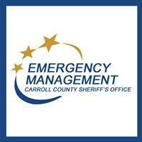 Carroll County, GA Sheriff's Office EMA