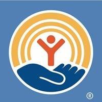 Volunteer Southeast Mississippi