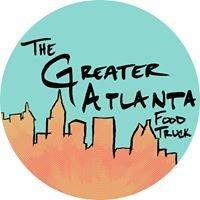 The Greater Atlanta Food Truck