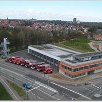 Freiwillige Feuerwehr Kornwestheim