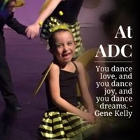 Artistic Dance Conservatory