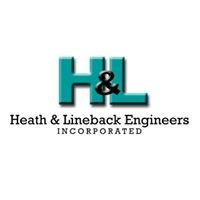 Heath & Lineback Engineers, Inc.