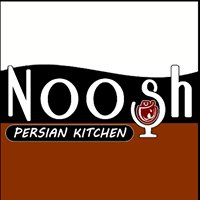 Noosh Kitchen