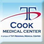 Cook Medical Center
