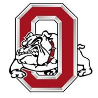Otwell Middle School
