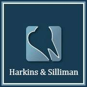 Harkins & Silliman Family Dentistry