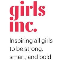Girls Inc. of Columbus and Phenix-Russell