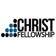 Christ Fellowship Church of Dawsonville