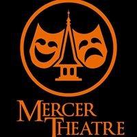 Mercer University Theatre