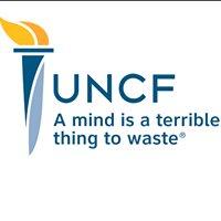 UNCF - Atlanta