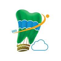 Smile Wonders - Pediatric Laser Dentistry - Dr. Rishita Jaju, DMD
