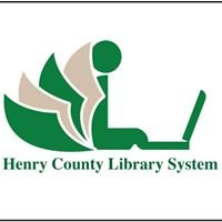Henry County Public Library System