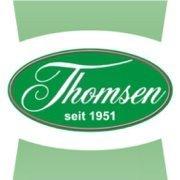 Hotel-Restaurant Thomsen Delmenhorst