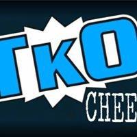 TKO Cheer