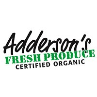 Adderson's Fresh Produce