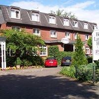 Hotel Landgut-Horn