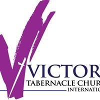 Victory Tabernacle Church International