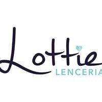 Lottie Lencería