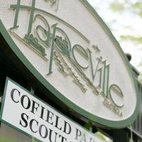 Cofield Park Neighborhood Association