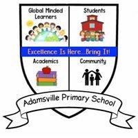 Adamsville Primary School