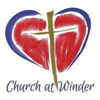 Church at Winder