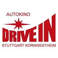 Autokino-Kornwestheim