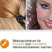 Bildungszentrum für Friseure und Kosmetiker der HWK Aachen
