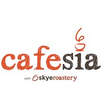 Cafesiaskye