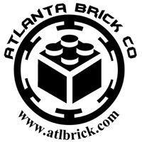 Atlanta Brick Co