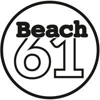 beach61