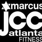 MJCCA Fitness