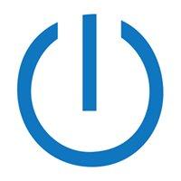 DataServ, a Skoda Minotti Technology Firm