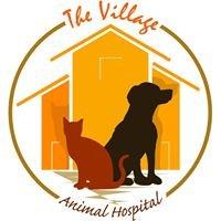 The Village Animal Hospital