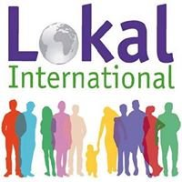 Lokal International Gießen