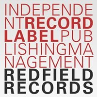 Redfield Records