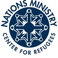 Nations Ministry