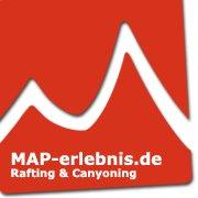 MAP-erlebnis.de
