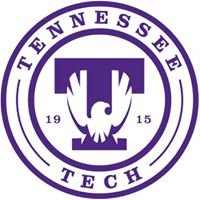 Tennessee Tech University Office of Financial Aid