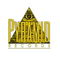 Pyramid Music and More