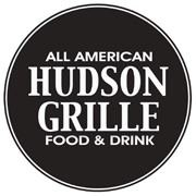 Hudson Grille North Point