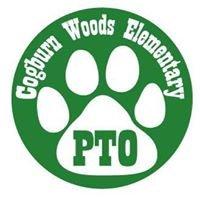 Cogburn Woods Elementary School PTO