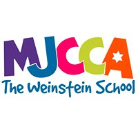 The Weinstein School at the MJCCA