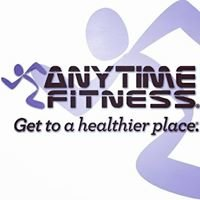 Anytime Fitness of Winder