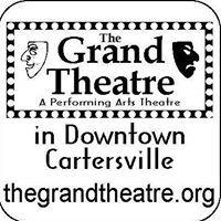 The Grand Theatre - Cartersville