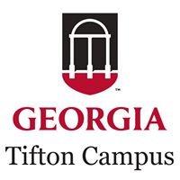 The University of Georgia Tifton Campus