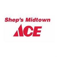 Shep's Midtown Ace
